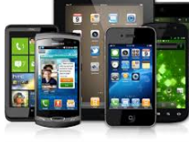Cell phone,  Iphone, Samsung, LG, and tablet repair